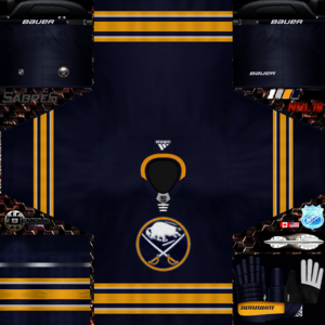 Buffalo Sabres 2017-2018 home.png