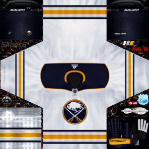 Buffalo Sabres 2017-2018 away.png