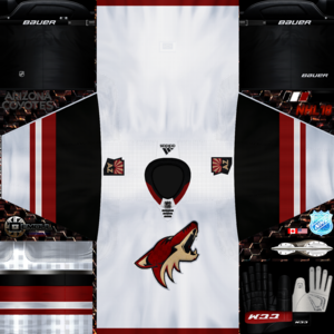 Arizona Coyotes 2017-2018 away.png