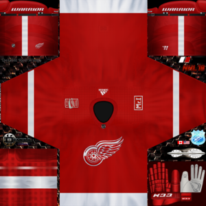 Detroit Red Wings 2017-2018 home.png