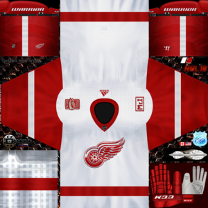 Detroit Red Wings 2017-2018 away.png