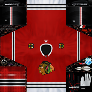 Chicago Blackhawks 2017-2018 home.png
