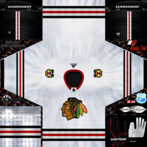 Chicago Blackhawks 2017-2018 away.png