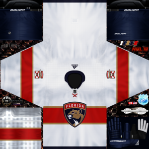 Florida Panthers 2017-2018 away.png