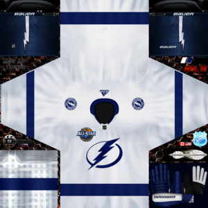 Tampa Bay Lightning 2017-2018 away.png