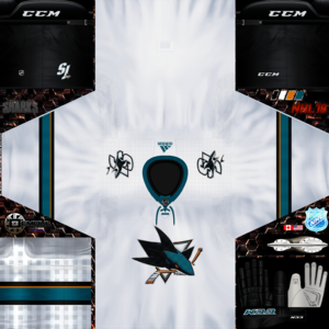San Jose Sharks 2017-2018 away.png