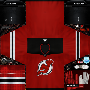 New Jersey Devils 2017-2018 home.png