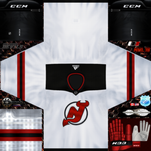 New Jersey Devils 2017-2018 away.png