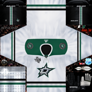 Dallas Stars 2017-2018 away.png