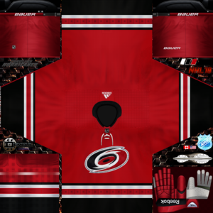 Carolina Hurricanes 2017-2018 home.png