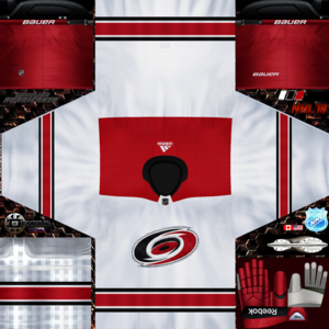 Carolina Hurricanes 2017-2018 away.png