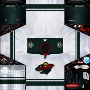 Minnesota Wild 2017-2018 away.png