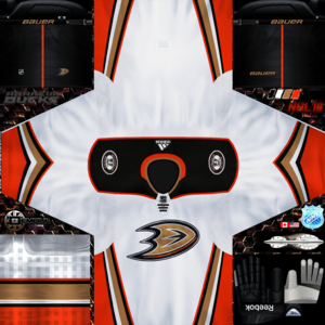 Anaheim Ducks 2017-2018 away.png