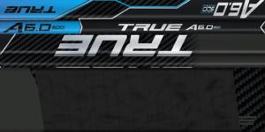 True A6 RH black.png