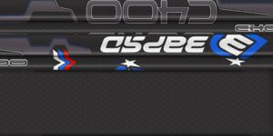 Zaryad C400 RH black.png