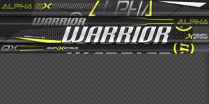 5a597025bb72d_WarriorAlphaQXclearLH.thumb.png.cbcc72863543f63f153e0ea7ca931c3f.png