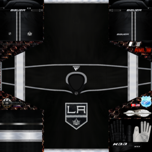 Los Angeles Kings 2017-2018 home.png