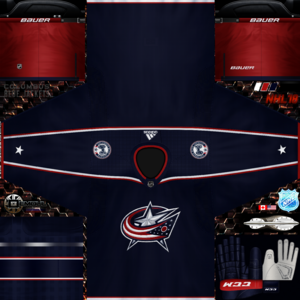 Columbus Blue Jackets 2017-2018 home.png