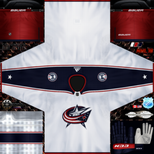 Columbus Blue Jackets 2017-2018 away.png