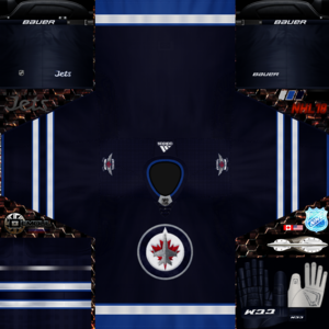 Winnipeg Jets 2017-2018 home.png