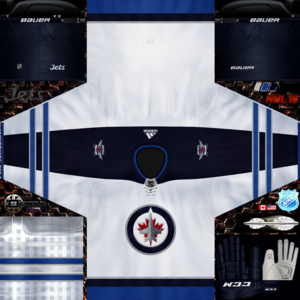 Winnipeg Jets 2017-2018 away.png