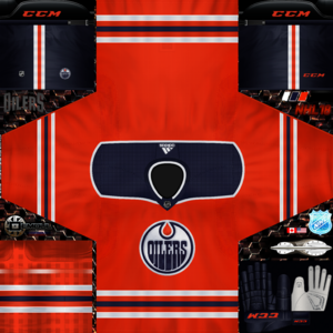 Edmonton Oilers 2017-2018 home.png