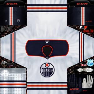 Edmonton Oilers 2017-2018 away.png