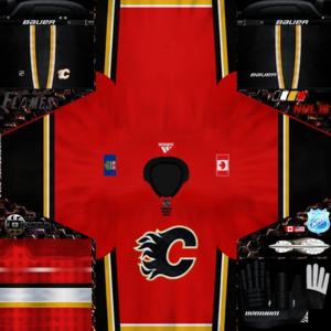 Calgary Flames 2017-2018 home.png