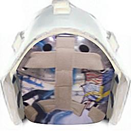 _backmask.png.d4cb97e67f08ac66c36a2a4433c0433d.png
