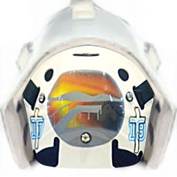 _backmask.png.e0d94297c33039f1ef79e1f02aaf02f2.png