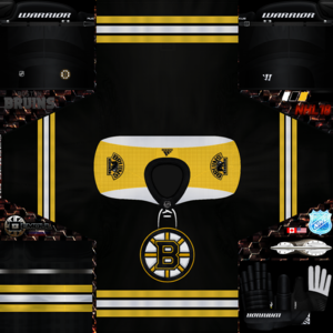 Boston Bruins 2017-2018 home.png