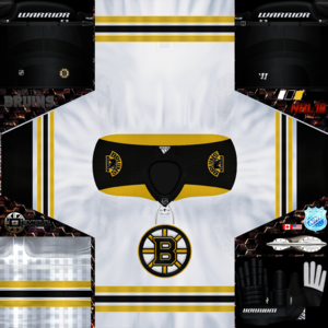 Boston Bruins 2017-2018 away.png