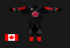 5a94a77be22ab_canadapreview2.thumb.png.05886ee6a7cb2f071ef1d78e9a534a67.png