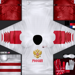 5a96fe658676e_RussiaAway.thumb.png.6b681574e82228c2d79d8be9e16c5f7e.png