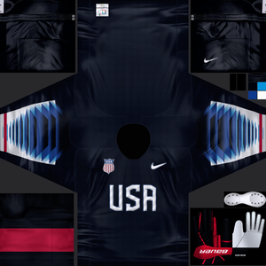 USA_Final.thumb.png.5e5e6e519f45f68bb1e1891b5718b5f5.png
