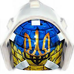 _backmask.png.b5d95a24d2662e54d7fdcd5061edec1e.png