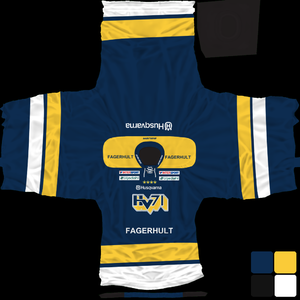 jersey_hv71.png