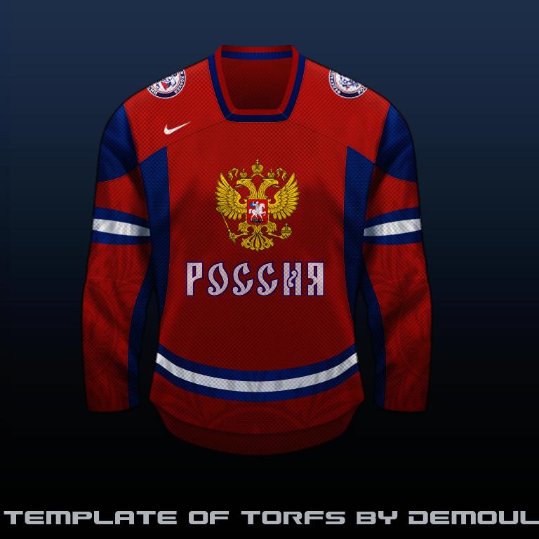 Template - torfs IIHF
