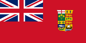 640px-Canadian_Red_Ensign_(1868-1921).thumb.png.c5ce9161aa5542bcb2190ba07879cbf8.png