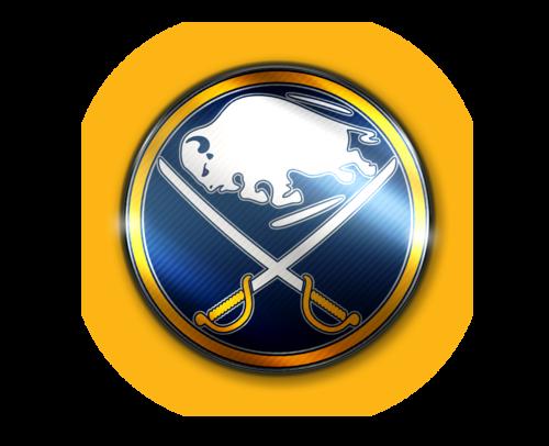 Скриншот для Buffalo Sabres Facepack 2017-18