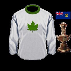 Torfs_Montreal_Britannias_1892.thumb.png.3cdd4cfcb829aa075489df65e29a6fe0.png