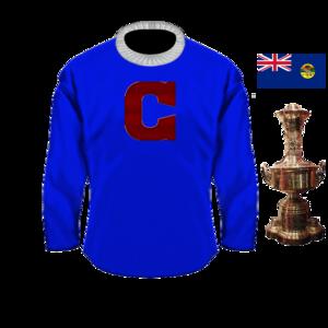 Torfs_Montreal_Crystals_1886.thumb.png.7429bef20c0a7cad7b889819970669c0.png