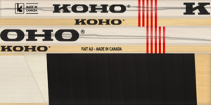 5addc976af46a_koho80xleft.thumb.png.4a0396b0c62258146d08c109cfa637ed.png