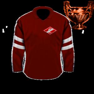 Torfs_Spartak_Moscow_1948-1955_rubin.thumb.png.63bab571ecdd3d078a44c94393fd2242.png
