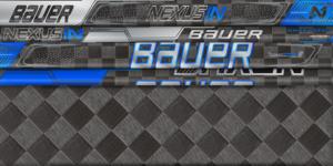 Bauer Nexus 1N-17 LH clear.png