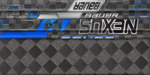 Bauer Nexus 1N-17 RH clear.png