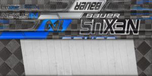Bauer Nexus 1N-17 RH white.png