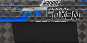 Bauer Nexus 1N-17 RH black.png
