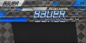 Bauer Nexus 1N-17 LH black.png