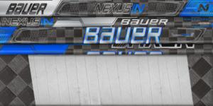 Bauer Nexus 1N-17 LH white.png